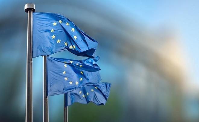 Eurozone cải tổ mạnh mẽ, thành lập quỹ tiền tệ riêng