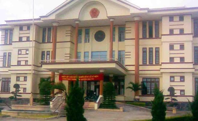Người cấp tin tố cáo tham nhũng ở Gia Lai được nhận 10 triệu đồng