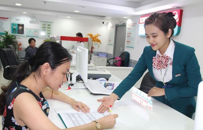 Hạn chế rủi ro cho vay: Bắt đầu từ xác định địa vị pháp lý khách hàng
