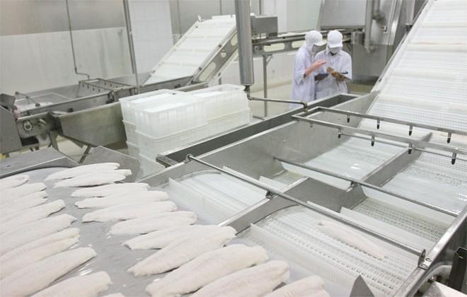 Doanh nghiệp xuất khẩu thiệt hại vì khủng hoảng Hy Lạp