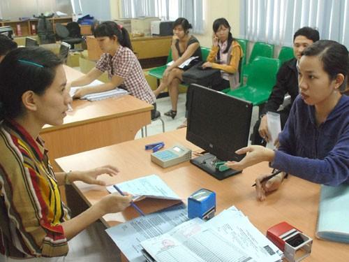 Gỡ vướng về chính sách thuế và hải quan cho doanh nghiệp
