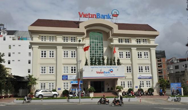 Brand Finance: VietinBank là thương hiệu có giá trị lớn nhất ngành ngân hàng Việt Nam