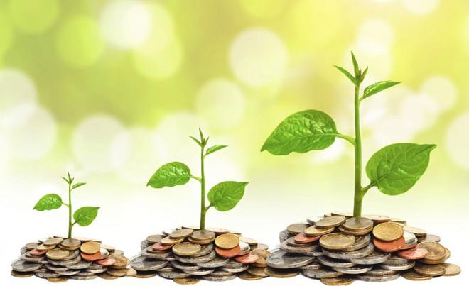 VietinBank Capital thành lập Quỹ đầu tư khám phá giá trị Ngân hàng Công thương Việt Nam
