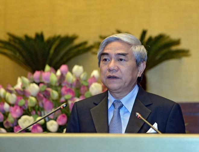 Việt Nam thiếu hành lang pháp lý về quỹ đầu tư mạo hiểm