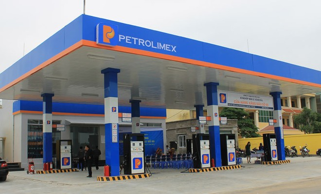 Thanh tra kiến nghị xử lý 1.191 tỷ đồng và trên 310.000 USD tại Petrolimex