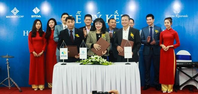 Bất động sản Nam Đà Nẵng đang mở ra nhiều cơ hội