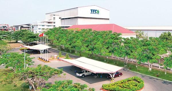VNM ETF thêm SBT, loại PPC và nâng tỷ trọng cổ phiếu Việt Nam lên 84,19%