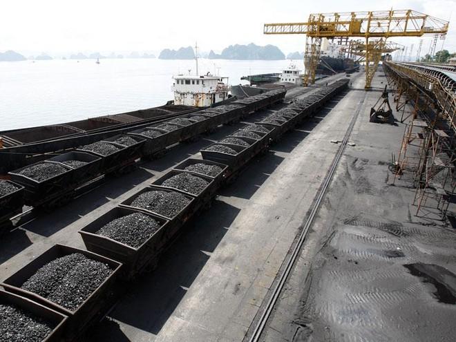 Xuất khẩu khoáng sản thô, doanh nghiệp góp thiếu vốn điều lệ dự kiến sẽ không được hoàn thuế GTGT