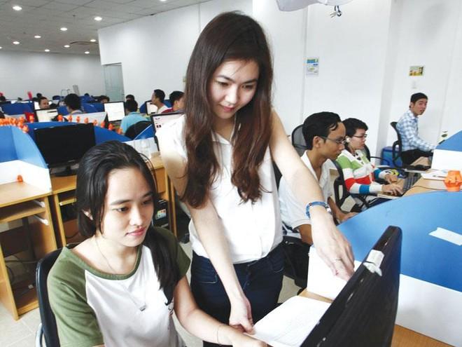 GetLinks - Startup tuyển dụng Thái Lan chưa dễ chinh phục thị trường Việt Nam