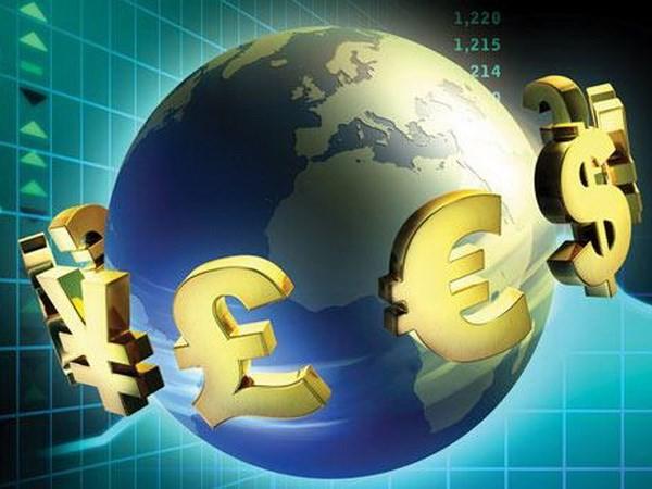 IMF: Đà phục hồi toàn cầu còn quá yếu và mong manh