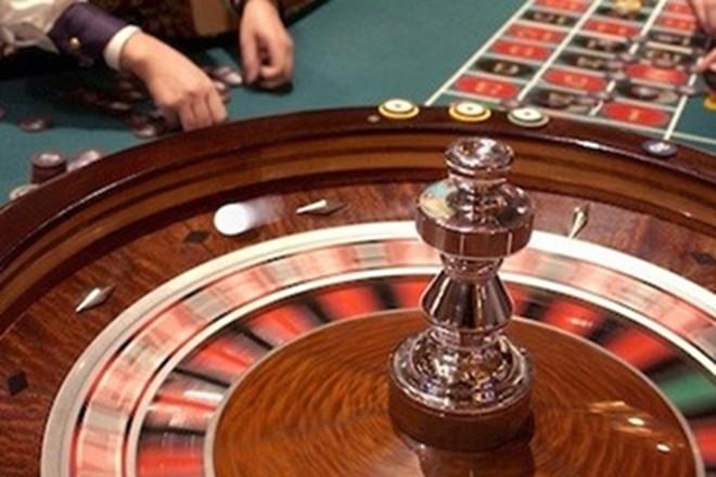 Khởi công Dự án casino Nam Hội An 4 tỷ USD