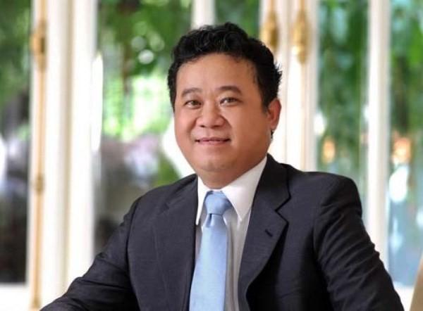 Ông Đặng Thành Tâm bị loại khỏi danh sách ứng viên ĐBQH