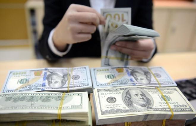 Ngân hàng Nhà nước lên tiếng về thông tin tiền gửi ra nước ngoài gia tăng