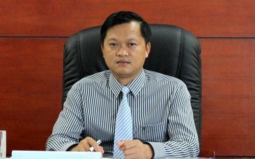 Vì sao Hải Phát đề nghị Bộ Giao thông tạm dừng điều động lãnh đạo Cienco5
