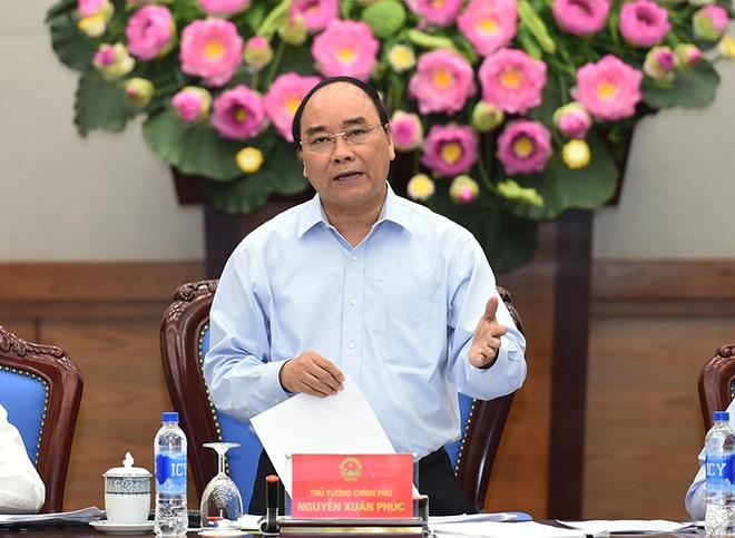 An toàn vệ sinh thực phẩm, Thủ tướng yêu cầu quy trách nhiệm cụ thể
