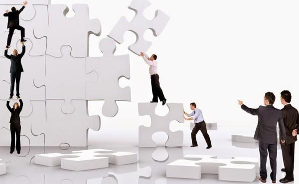 Mỗi ngày, TP. HCM có 100 doanh nghiệp được thành lập