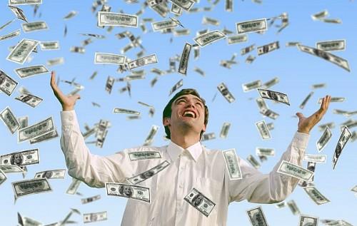 Vàng, chứng khoán, bất động sản, gửi tiết kiệm, USD: kênh nào đang lãi nhất?