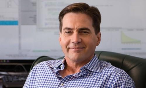 Kỹ sư Australia khẳng định là cha đẻ Bitcoin
