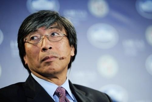 CEO hãng công nghệ sinh học nhỏ nhận lương gần 150 triệu USD, cao hơn CEO Google