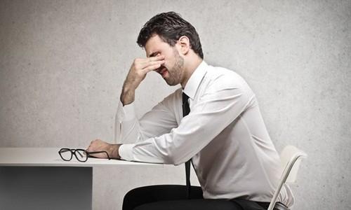 Lạ: Kiện sếp đòi 400.000 USD vì việc nhàm chán