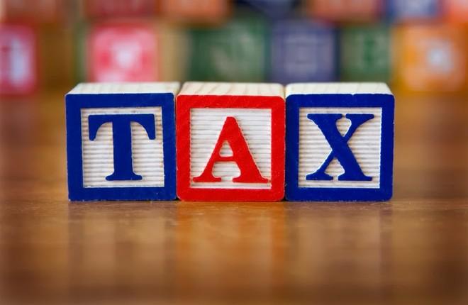 Đề xuất bổ sung quy định giá tính thuế tiêu thụ đặc biệt