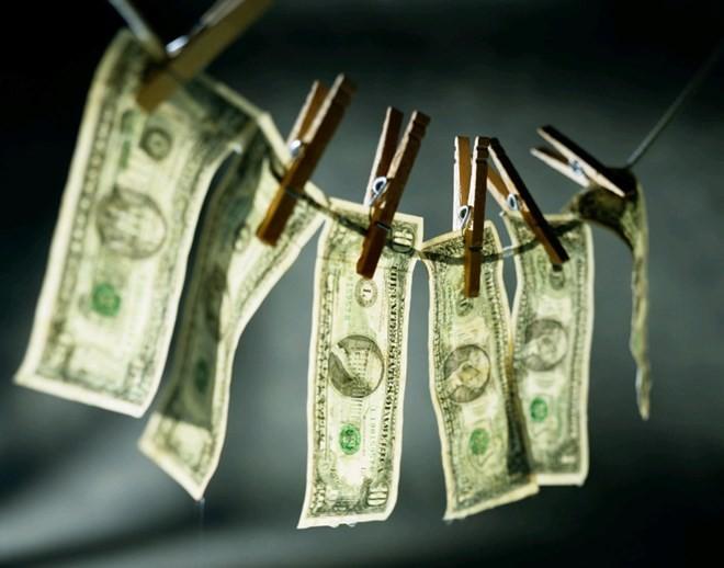 Mỹ Latinh mất 1.400 tỷ USD do hoạt động tài chính phi pháp