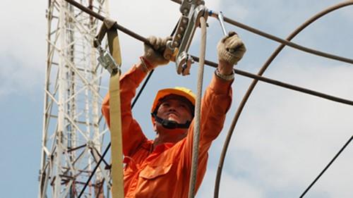 Thứ trưởng Tài chính: Tiền hiếu hỷ không làm tăng giá bán lẻ điện của EVN