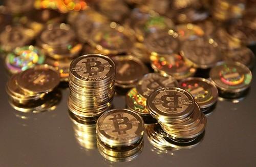 Australia đấu giá 11,5 triệu USD bitcoin