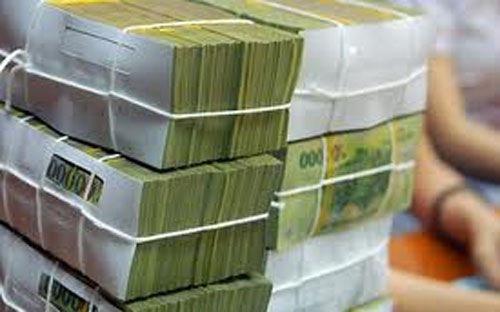 Khẩn trương báo cáo tình hình giải ngân kế hoạch vốn đầu tư công