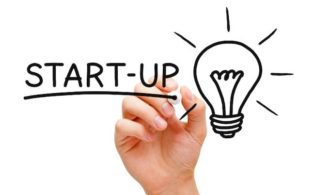 """Giải mã """"truyền thuyết"""" cứ 10 startup thì 8 dự án thất bại"""