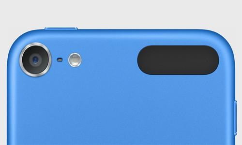 iPhone 7 có thể bỏ màu xám, thêm màu xanh