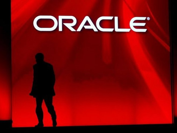 Oracle gặp hạn trong vụ tranh chấp về vi phạm hợp đồng với HP