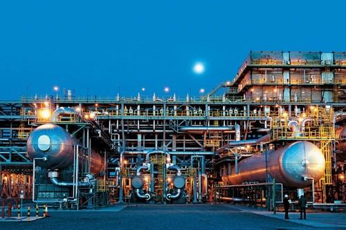 Giá dầu giảm, đại gia dầu mỏ vẫn chi 37 tỷ USD cho dự án khủng