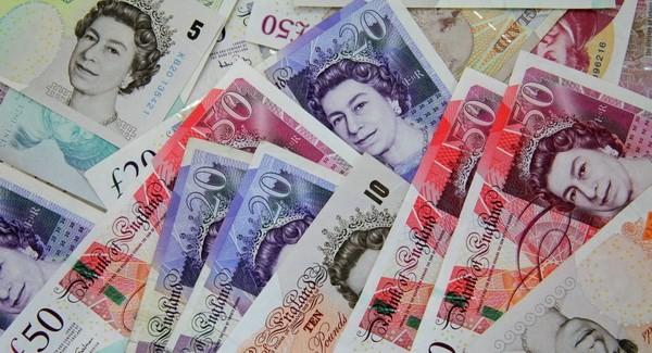 Ngân hàng Trung ương Anh sẽ cắt giảm lãi suất cơ bản xuống 0,25%