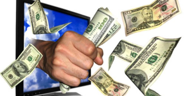 Doanh nghiệp Việt bị giả mạo email lừa đảo chuyển tiền