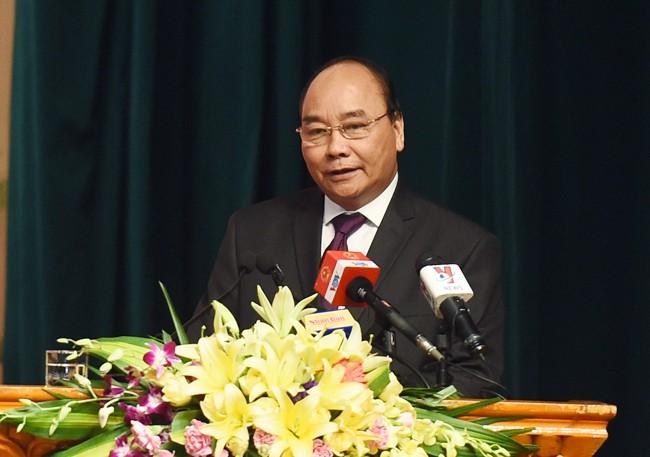 Thủ tướng khuyến khích các mô hình kinh tế hợp tác hiệu quả
