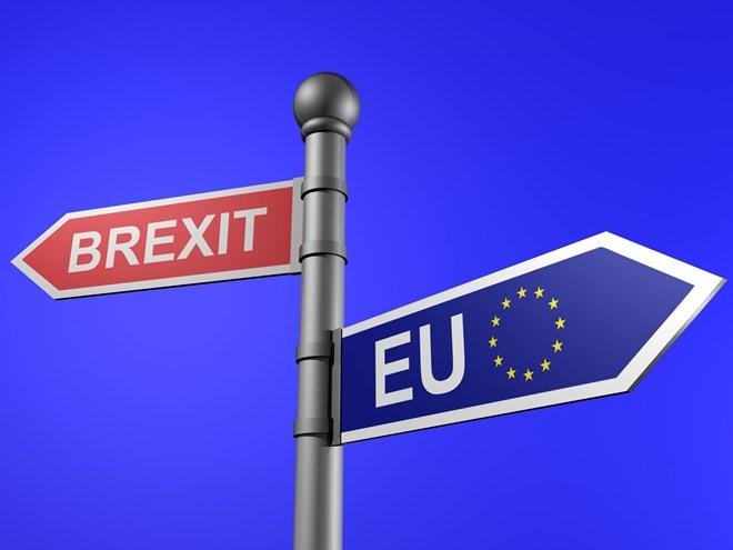 Brexit có thể làm thị trường tiền tệ thiệt hại 35 - 40 tỷ USD