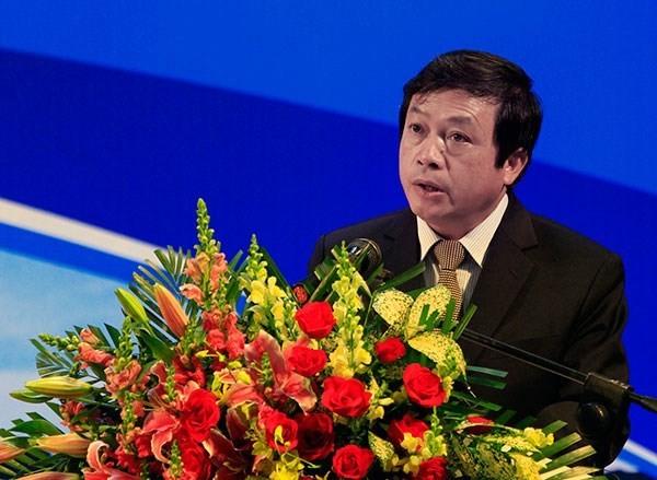 Phê chuẩn nhân sự tỉnh Lâm Đồng