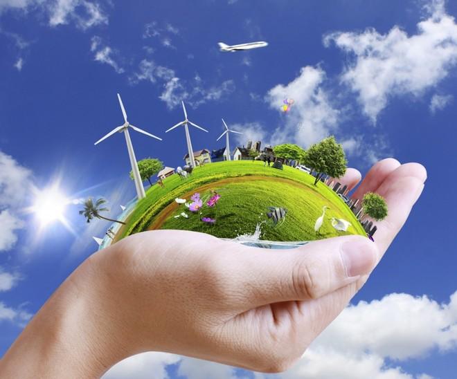 Mở rộng phạm vi bảo vệ cho con người, môi trường trong các dự án do WB tài trợ