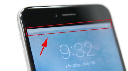 Apple bị kiện vì lỗi liệt cảm ứng trên iPhone 6/6 Plus