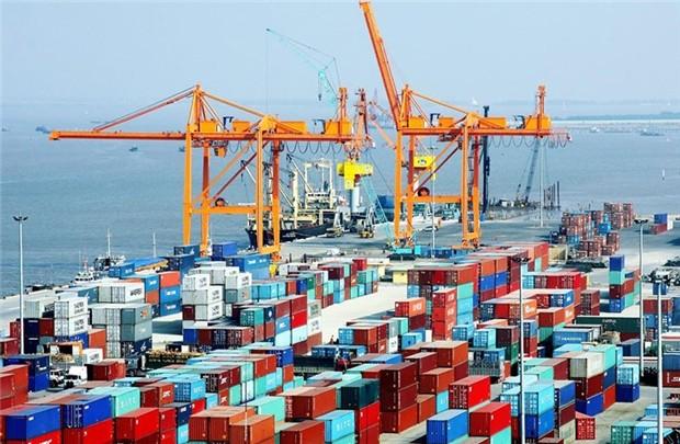 Những điểm mới về thuế xuất nhập khẩu có hiệu lực từ tháng 9