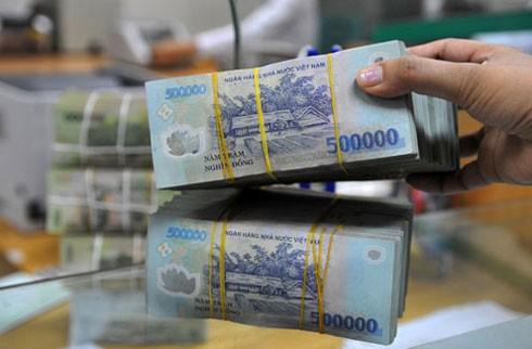 Moody's cân nhắc nâng hạng 7 ngân hàng Việt