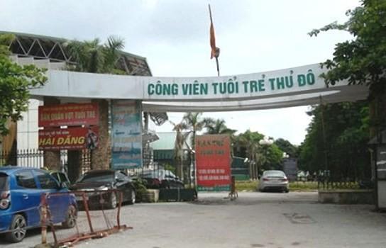 Cho phá sản một số doanh nghiệp Nhà nước tại Hà Nội
