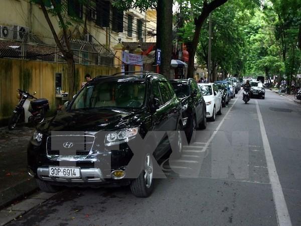 Phó thủ tướng yêu cầu làm rõ phản ánh gian lận trong nhập khẩu xe ôtô biếu tặng