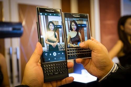 Loạt smartphone giảm giá đáng chú ý trong tháng 9