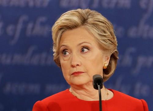 Wikileaks công bố nhiều bài phát biểu riêng tư của Hillary Clinton