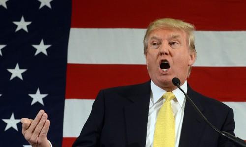 Chuyên gia Mỹ: 'Trump cần may mắn để thắng cử'