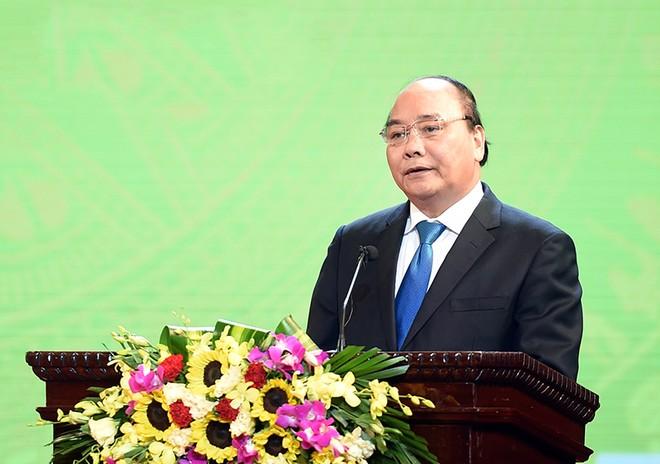 Thủ tướng: Doanh nghiệp phải nói không với đưa hối lộ