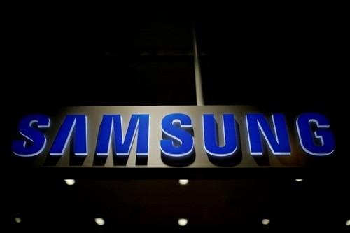 Báo Hàn Quốc: Samsung Electronics cân nhắc tách làm đôi