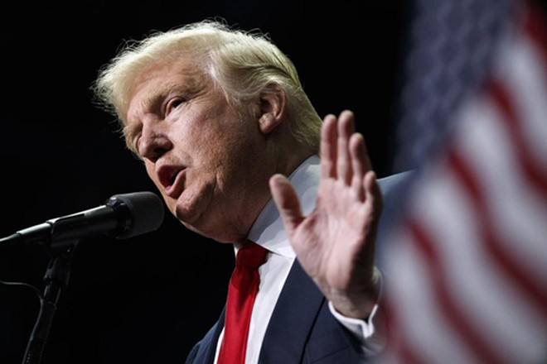 Nhà Trắng bác cáo buộc của Trump về gian lận phiếu bầu